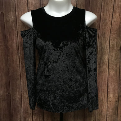 Michael Kors Top Size XL