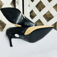Load image into Gallery viewer, Audrey Brooke Heels sz 8