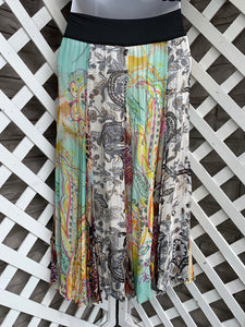 Coldwater Creek skirt size S