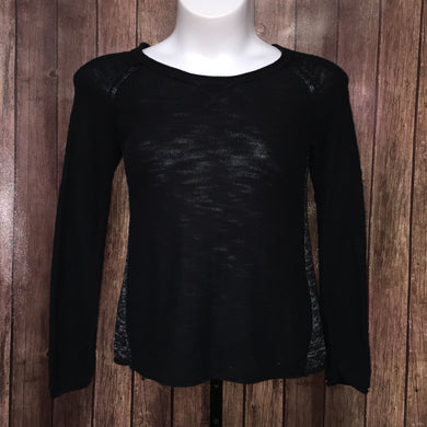 Michael Stars Top Size 2