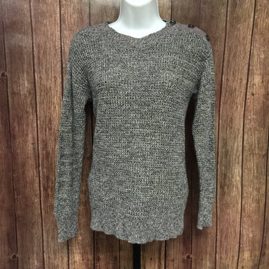 Michael Stars Sweater Size XS