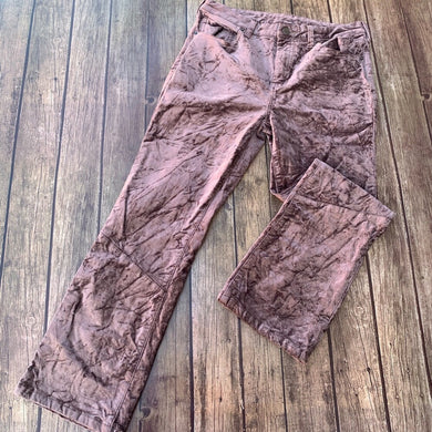 Free People Pants Size 29