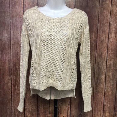 Maurice's Sweater Size S