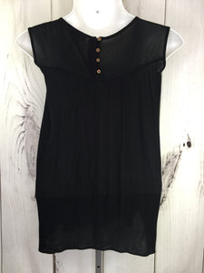 Style & Co. Top Size XL