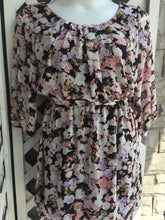 Load image into Gallery viewer, Lily Rose Dress Sz XL