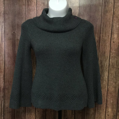 Magaschoni Sweater Size L