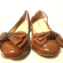 Load image into Gallery viewer, Gianni Bini Flat Sz 9.5