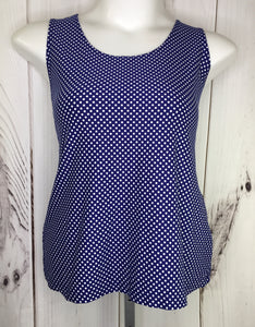 Chico's Top Size 3 (XL)