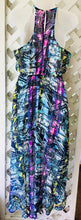 Load image into Gallery viewer, Nanette Lepore LAmour Dress size L