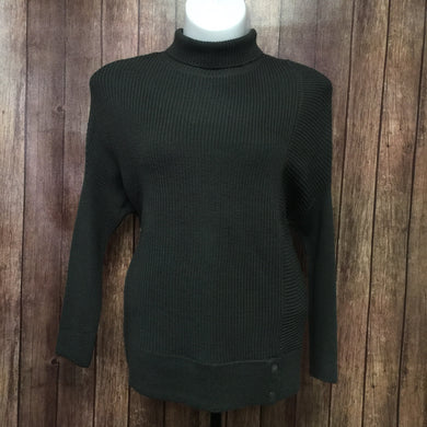 NFP Sweater Size M/L