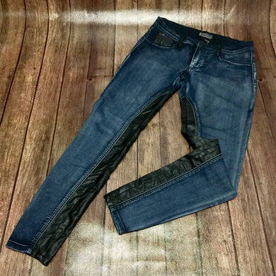 Jeans by Buffalo Jeans Size 10