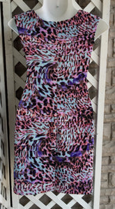 London Times Dress Sz 12