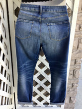 Load image into Gallery viewer, Arizona jeans size 7