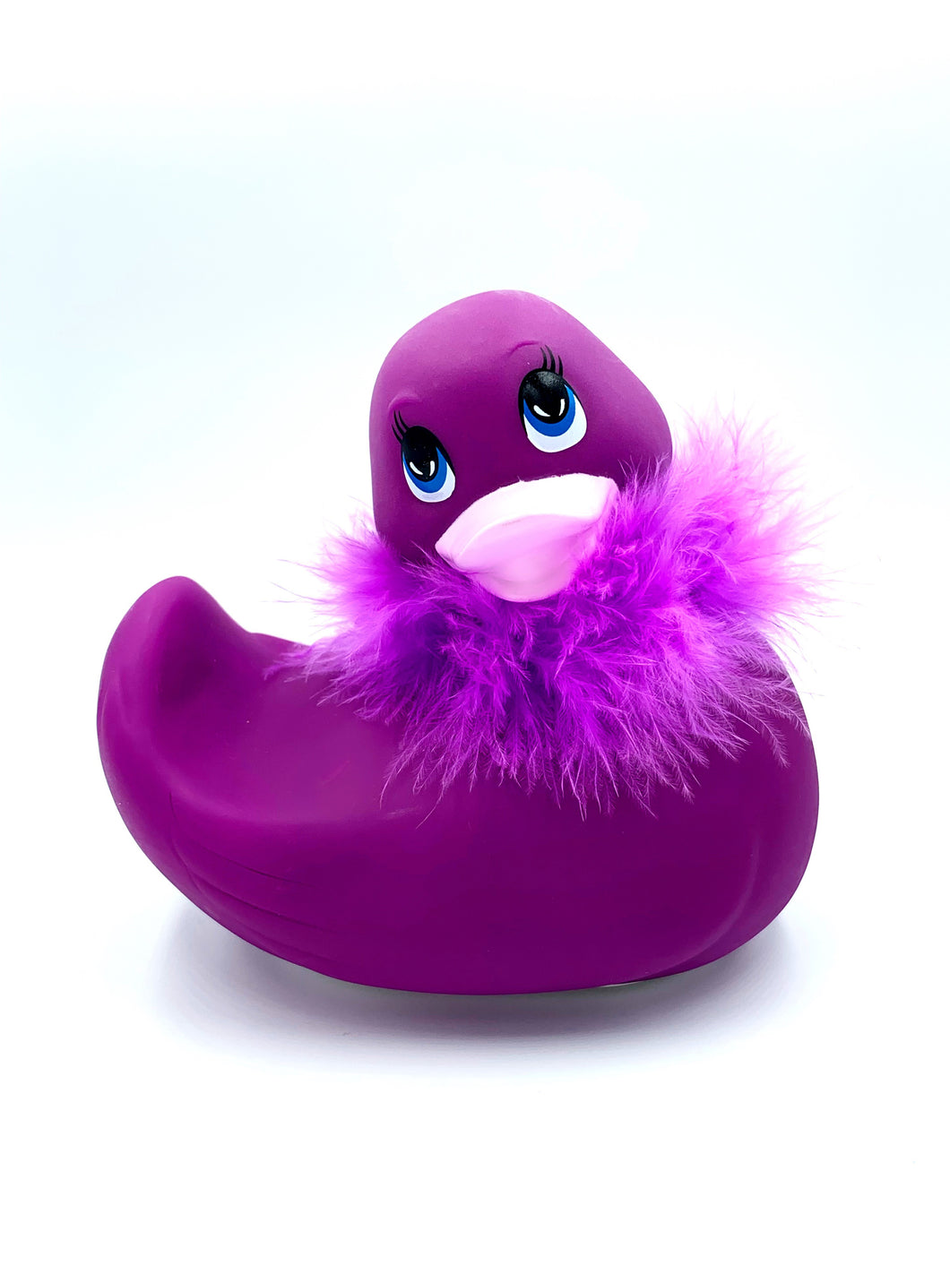vibrating duck  tub vibrator  rubber duck vibrator  massager for the tub  duck vibrator  duck tub vibrator  duck bath toy  Discreet vibrator  big duck vibrator  bath vibrator  bath toy  adult bath toy, purple duck vibrator