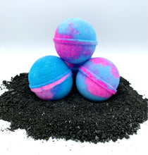 Load image into Gallery viewer, Bath bombs, bath bomb, candy lips bath bomb, Cbd bath bomb, bath bomb bullet surprise vibrator, itsthebomb.com, its the bomb bath bomb, swinger party, candy lip bath bomb, gay party, bachelorette party, wedding gift, gay wedding gift, made in America, USA,