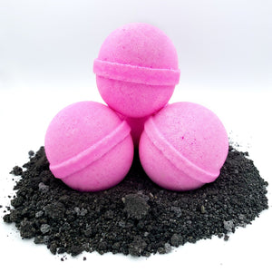 Bath bombs, glamorous bath bomb, bath bomb, Cbd bath bomb, bath bomb bullet surprise vibrator, itsthebomb.com, its the bomb bath bomb, swinger party, candy lip bath bomb, gay party, bachelorette party, bulk bath bombs, bath bomb bathroom decor, wedding gift, gay wedding gift, made in USA