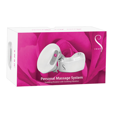 Swan Personal Massage System