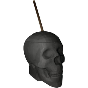 Skull Cup for the Party