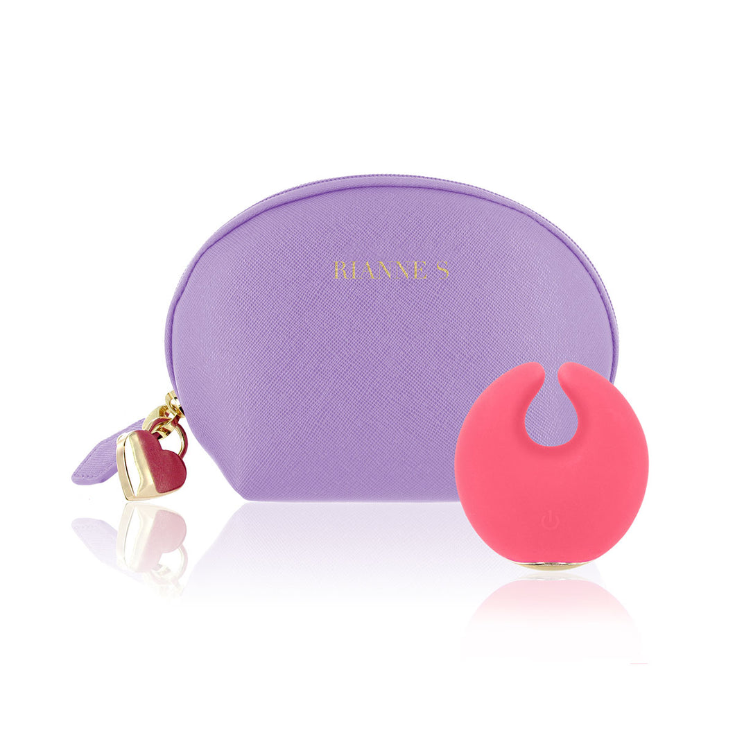 mini Vibrator, travel waterproof vibrator, discreet vibrator, gift with purchase, rechargeable vibrator massager, vibrator sex, couple vibrator, pink vibrator, vibrator with handle, lesbian vibrator