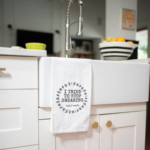 naughty kitchen towel, adult kitchen towel, Barbecue towel, kitchen towel, hand towel GIFT gay party supplies funny bathroom hand towel bathroom decor BATH bar towel