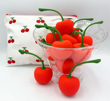 Load image into Gallery viewer, Cherry Bomb with FREE Cherry Carry Bag