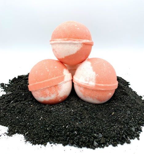 Garden of Eve Bath Bombs