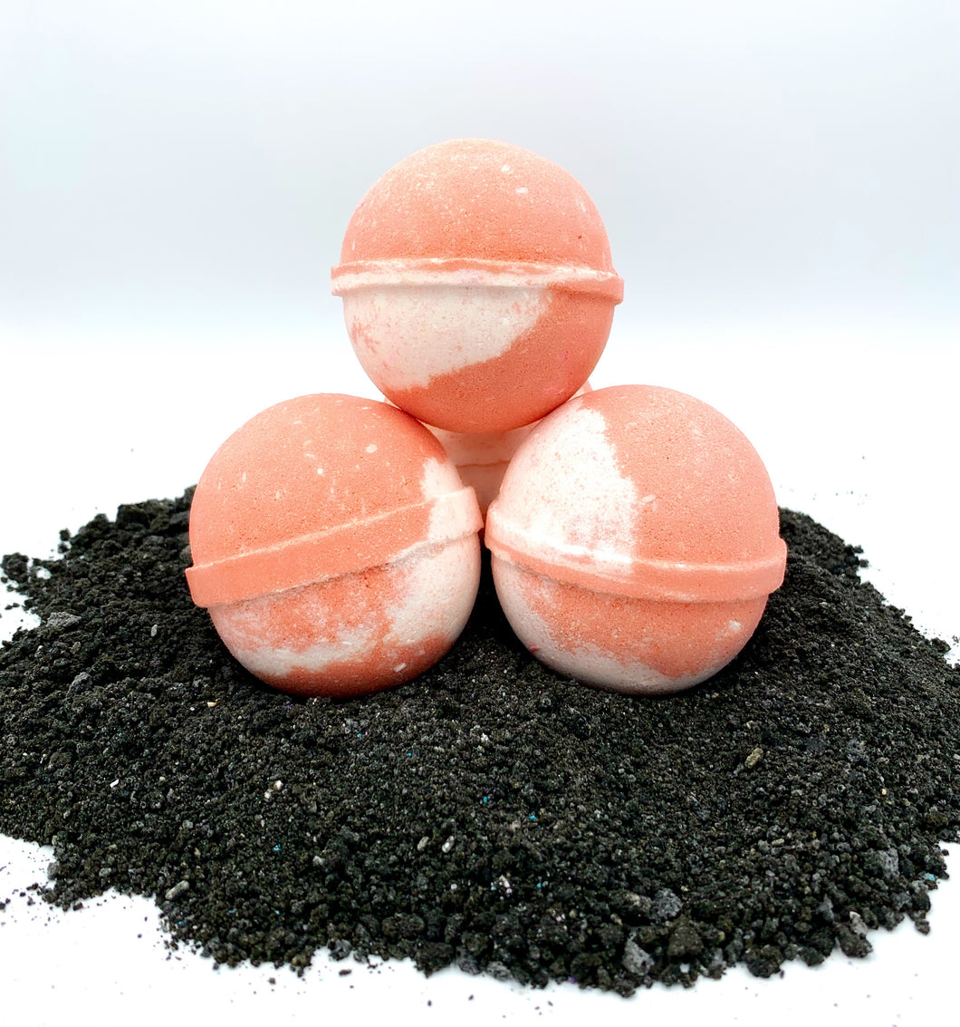Bath bombs, garden of eve bath bomb, bath bomb, Cbd bath bomb, bath bomb bullet surprise vibrator, itsthebomb.com, its the bomb bath bomb, swinger party, candy lip bath bomb, gay party, bachelorette party, wedding gift, gay wedding gift, made in America, USA