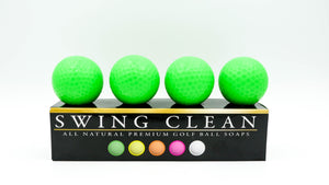 Fathers Day, mothers day, grandpa golf, golf pro,golf ball soaps, golfer, fathers day, grandpa, grandma gift, boss gift, for him, for her, golfer