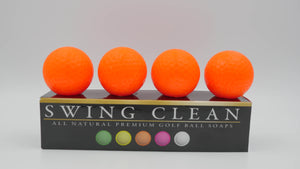 golf ball soaps, golfer, fathers day, grandpa, grandma gift, boss gift, for him, for her, golfer,olf ball soap, golfer gift, gift boss, made in USA, gift for him, golf ball, golf shop, golf club, caddy, golfer, phoenix open gift