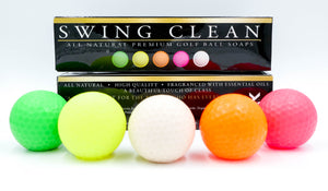 golf ball soaps, golfer, fathers day, grandpa, grandma gift, boss gift, for him, for her, golfer,Fathers Day, mothers day, grandpa golf, golf pro