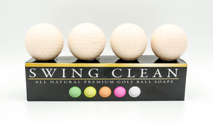 golf ball soaps, golfer, fathers day, grandpa, grandma gift, boss gift, for him, for her, golfer  golf ball soap, golfer gift, gift boss, made in usa, gift for him, golf ball, golf shop, golf club, caddy, golfer, phoenix open gif