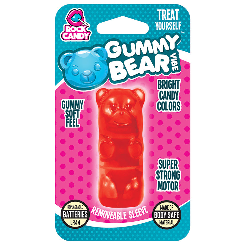 Gummy bear vibrator, gummy bear vibrator discreet, discreet vibrator, mini Vibrator, discreet vibrator, gummy vibrator, massager vibrator, unisex vibrator, massager vibrator, rechargeable vibrator, vibrator sex, couple vibrator, pretty vibrator, vibrator, lesbian vibrator, military wives, bullet vibrator, travel vibrator