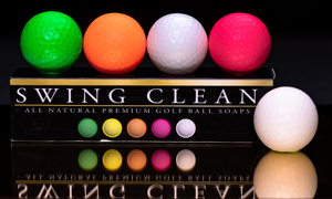 golf ball soaps, golfer, fathers day, grandpa, grandma gift, boss gift, for him, for her, golfer  golf ball soap, golfer gift, gift boss, made in usa, gift for him, golf ball, golf shop, golf club, caddy, golfer, phoenix open golf