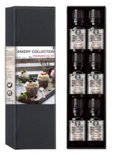 Load image into Gallery viewer, Bakery Fragrance Oil Collection