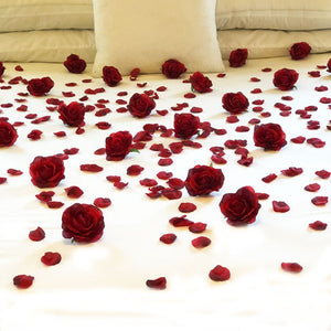it's the bomb, itsthebomb.com, Rose petal, wedding roses, red rose petals black rose petals, black, pink roses, black rose, dozen roses, romance rose flower spooky room, gothic flower petals, bachelor party, bachelorette party, gay party, gay, married, wedding, couples romance