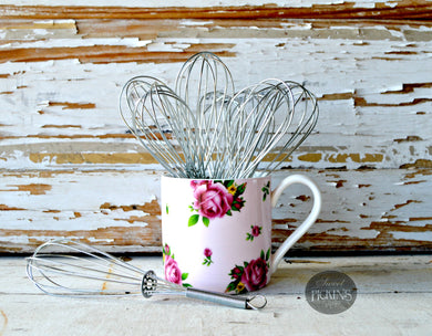 Wire Whisk | Sweet Pickins