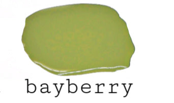 Bayberry | Safe Paint