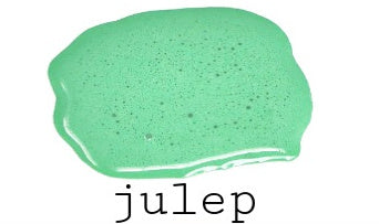 Julep | Safe Paint