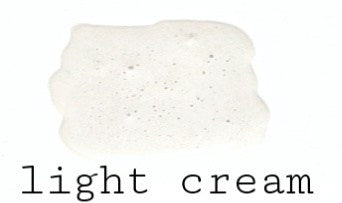 LightCream | Safe Paint