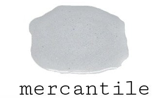 Mercantile | Safe Paint