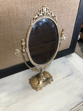 Load image into Gallery viewer, Vintage Lady Mirror