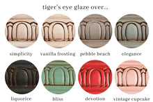 Load image into Gallery viewer, Furniture Glaze | Tiger's Eye