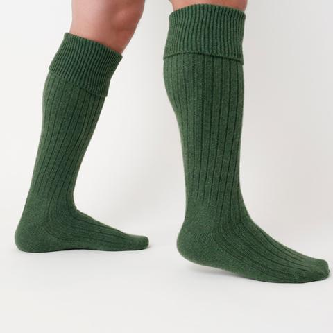 The Substantial Sock