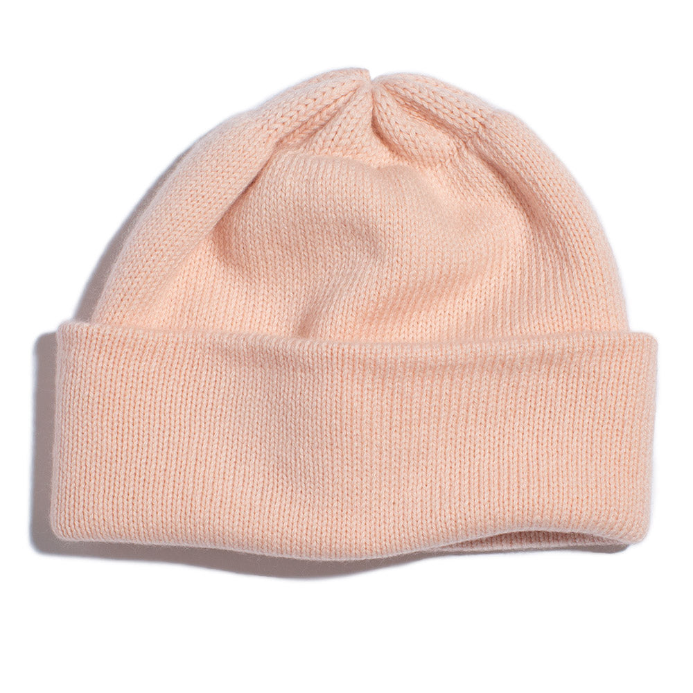 fea3ba50 The Cashmere Watchcap – Golightly Cashmere