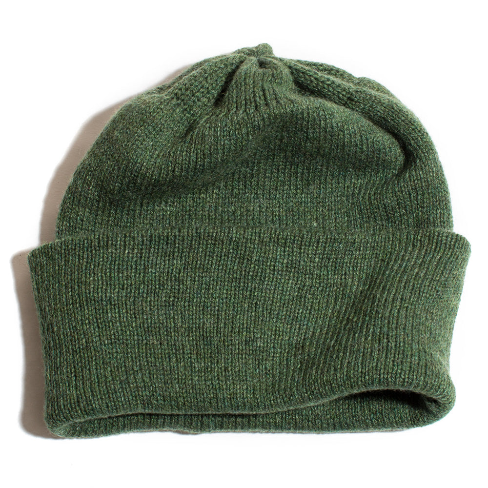 c102426d673 The Featherweight Watchcap – Golightly Cashmere