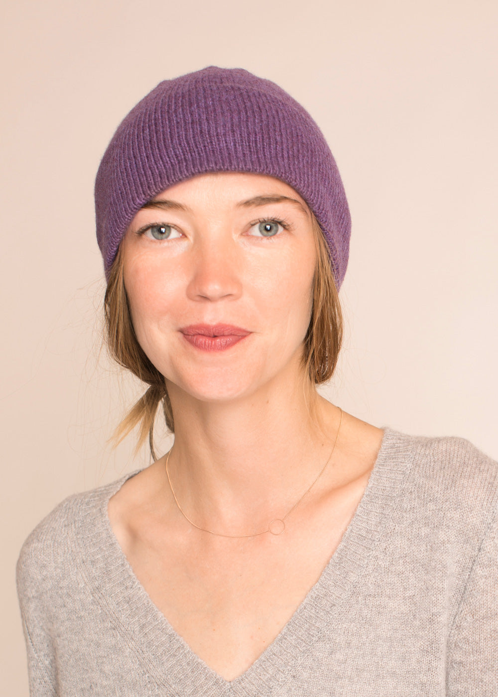 aa26c549079 The Lightweight Performance Hat – Golightly Cashmere