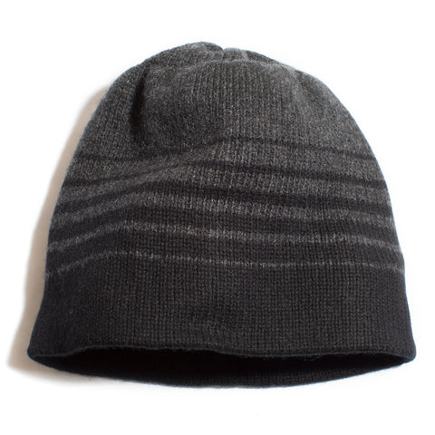 The Striped Performance Hat