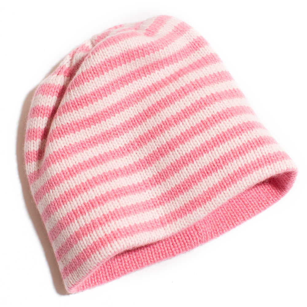 The Toddler Hat – Golightly Cashmere b5668c60b1c