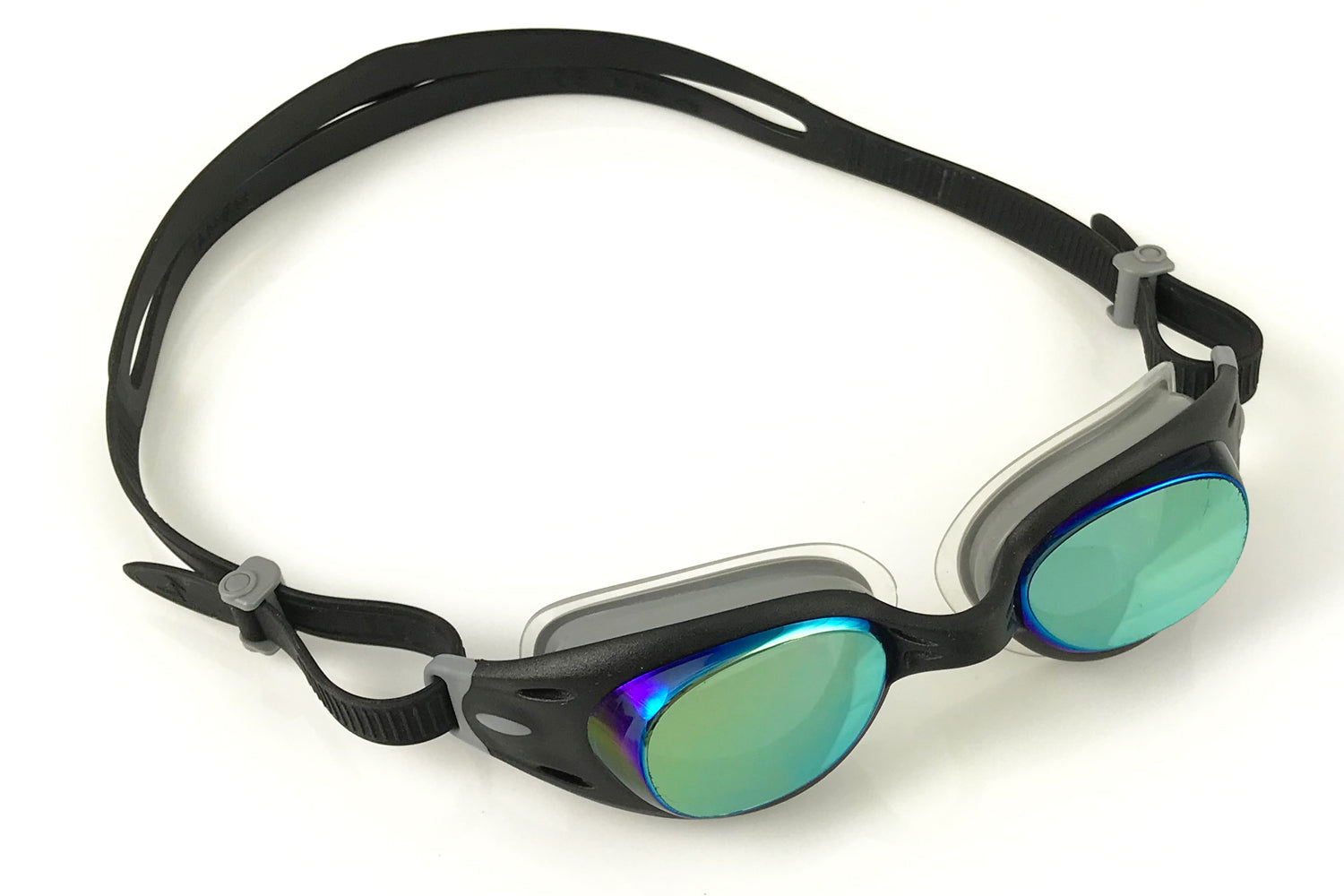 Junior Basilisk - dark or clear tint