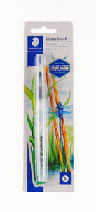 Pincel Water Brush Staedtler